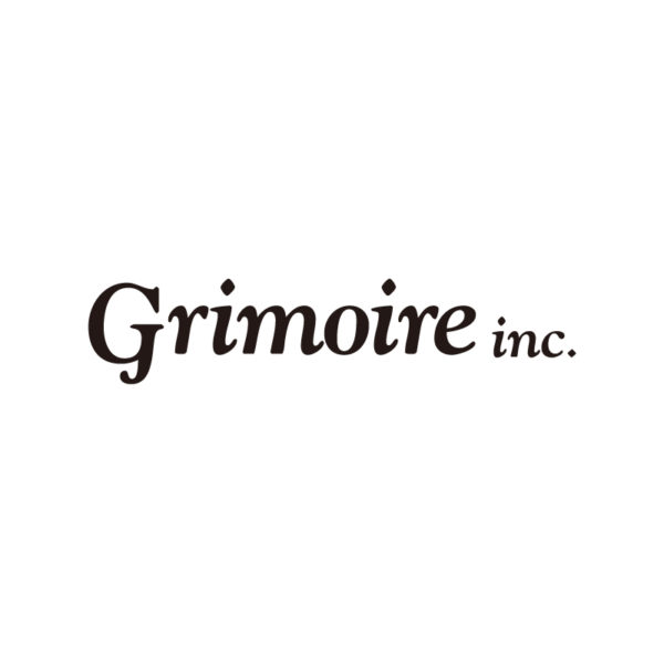 Grimoire_Fukuda